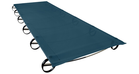 Therm-a-Rest LuxuryLite Mesh Cot XL
